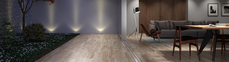 fliesenleger betrieb aus bensberg fliesen ramadani bergisch gladbach. Black Bedroom Furniture Sets. Home Design Ideas